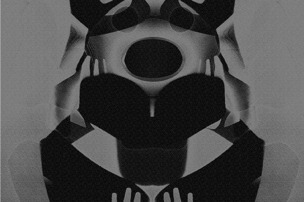 LELA LOMBARD AND EX NIHILO: a Photoshop Dada