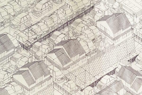 KIYOSHI TOYA